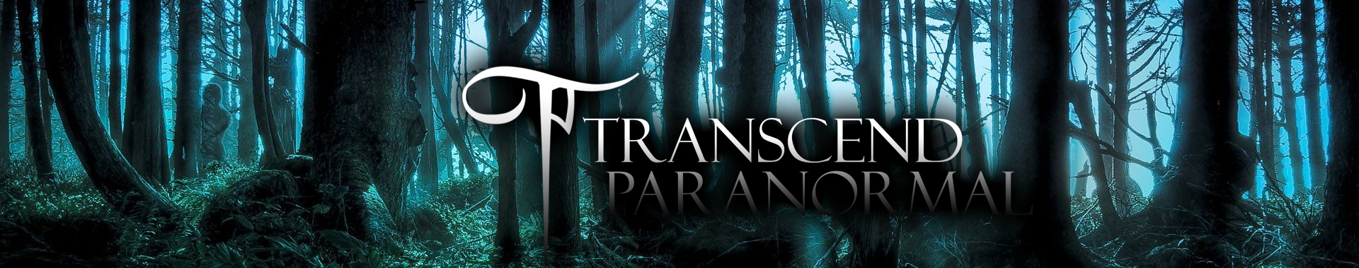 Transcend Paranormal